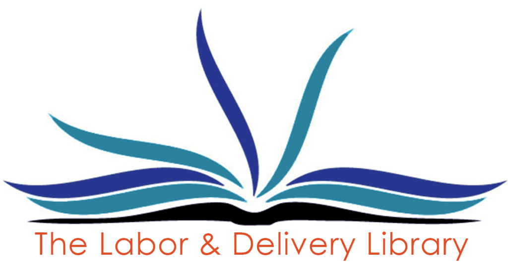 PeriGen Labor & Delivery Library
