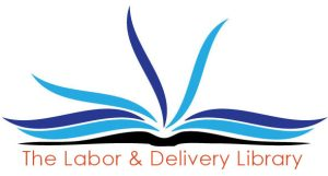 The PeriGen Labor & Delivery Library