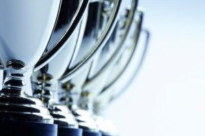Fierce Healthcare Innovation Award