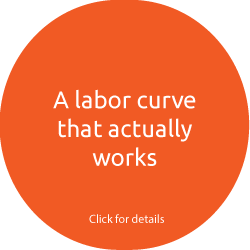 A whole new way to gauge labor progress