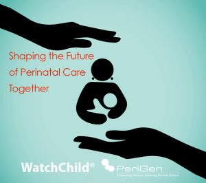 Shaping the Future of Perinatal Care Together