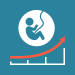 PeriWatch Curve - Labor Progress Analysis Software for Labor & Delivery Units