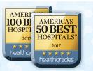 Heatlhgrades Best Hospitals
