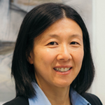 Cathy Wong, Trident Capital