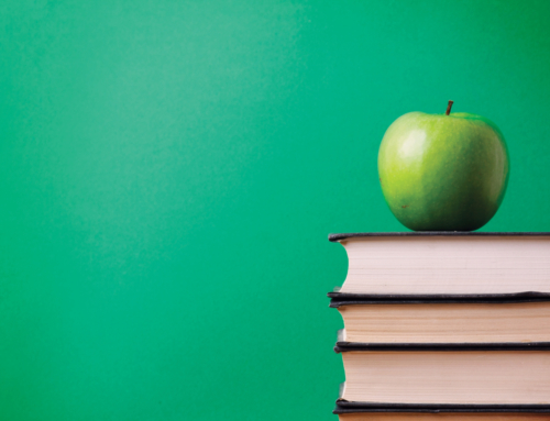 How L&D Units are Tackling Ongoing Education
