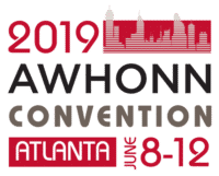 AWHONN Convention