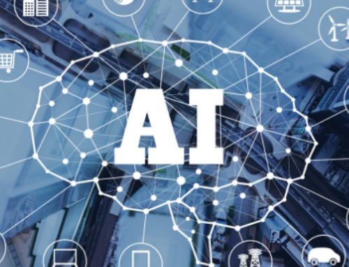 Artificial Intelligence Companies to Know in Healthcare – 2019